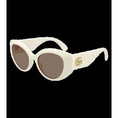 Ochelari de soare Dama Gucci GG0809S-002