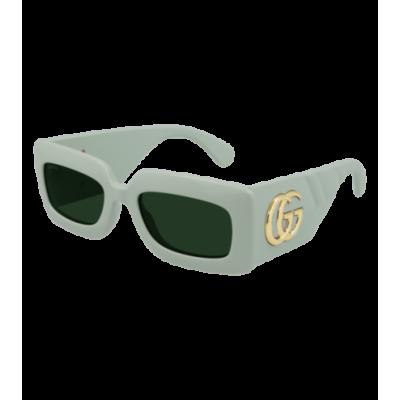 Ochelari de soare Dama Gucci GG0811S-003