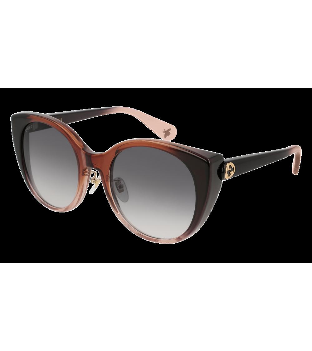 Ochelari de soare Dama Gucci GG0369S-003