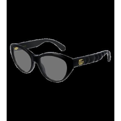 Rame ochelari de vedere Dama Gucci GG0812O-001