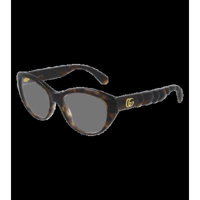 Rame ochelari de vedere Dama Gucci GG0812O-002
