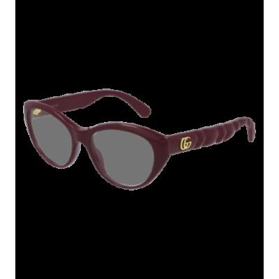 Rame ochelari de vedere Dama Gucci GG0812O-003