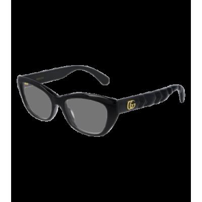 Rame ochelari de vedere Dama Gucci GG0813O-001