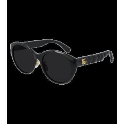 Ochelari de soare Dama Gucci GG0814SK-001