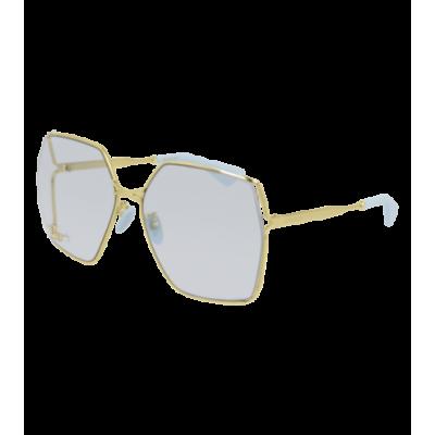 Ochelari de soare Dama Gucci GG0817S-004