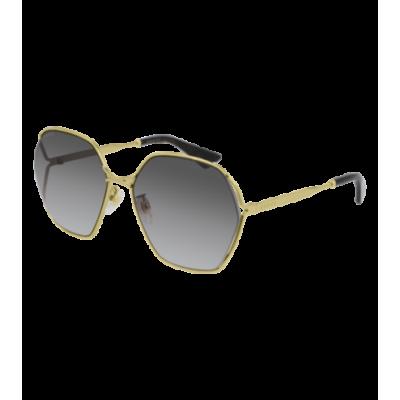 Ochelari de soare Dama Gucci GG0818SA-001