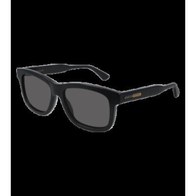 Ochelari de soare Barbati Gucci GG0824S-005