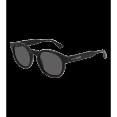 Ochelari de soare Barbati Gucci GG0825S-001