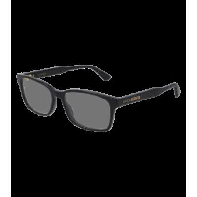 Rame ochelari de vedere Barbati Gucci GG0826O-004