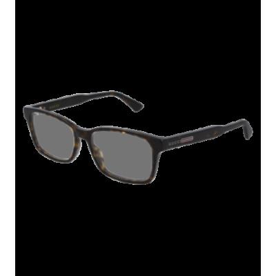 Rame ochelari de vedere Barbati Gucci GG0826O-005