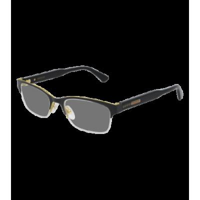 Rame ochelari de vedere Barbati Gucci GG0828O-001