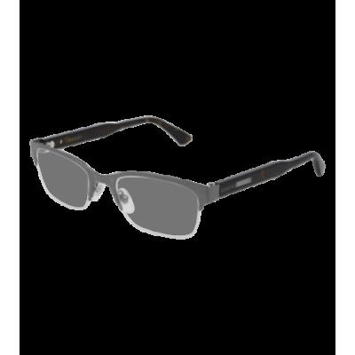 Rame ochelari de vedere Barbati Gucci GG0828O-002