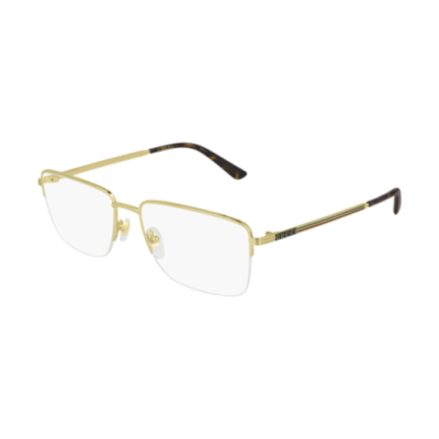 Rame ochelari de vedere Barbati Gucci GG0834O-004