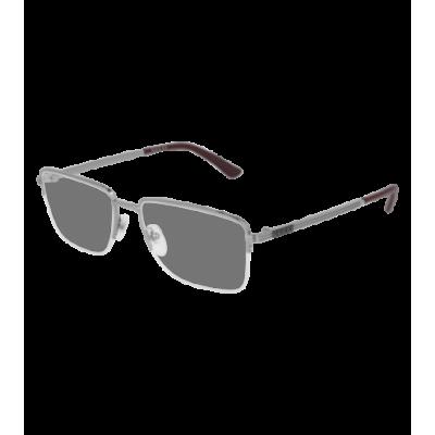 Rame ochelari de vedere Barbati Gucci GG0834O-006