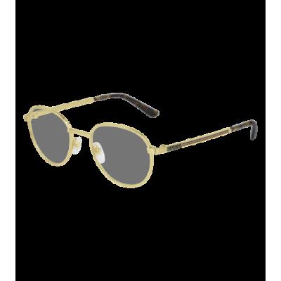 Rame ochelari de vedere Barbati Gucci GG0835O-004