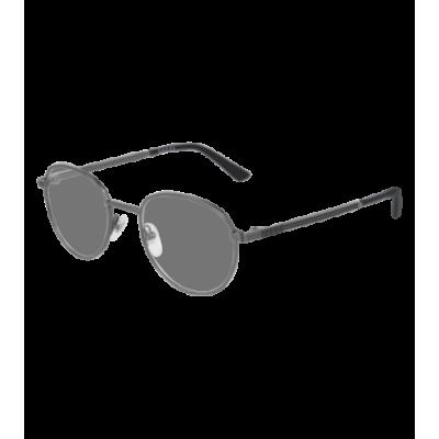 Rame ochelari de vedere Barbati Gucci GG0835O-005
