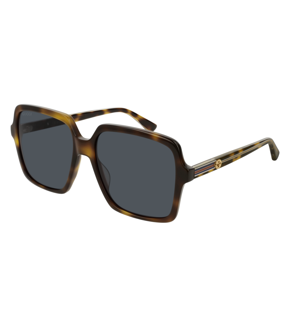 Ochelari de soare Dama Gucci GG0375S-003