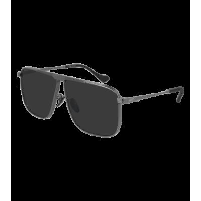 Ochelari de soare Barbati Gucci GG0840S-001