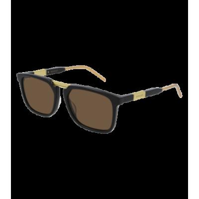 Ochelari de soare Barbati Gucci GG0842S-001