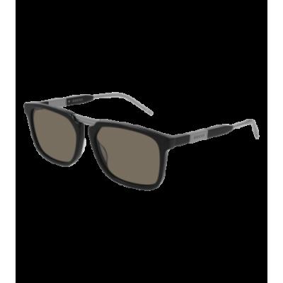 Ochelari de soare Barbati Gucci GG0842S-002