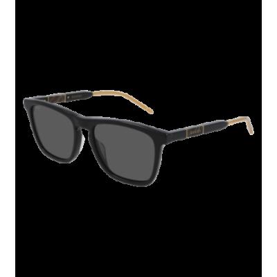 Ochelari de soare Barbati Gucci GG0843S-001