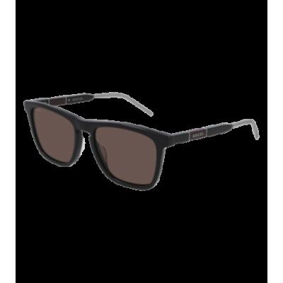 Ochelari de soare Barbati Gucci GG0843S-004