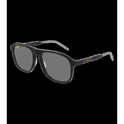 Rame ochelari de vedere Barbati Gucci GG0844O-004