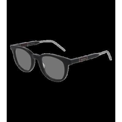 Rame ochelari de vedere Barbati Gucci GG0845O-004
