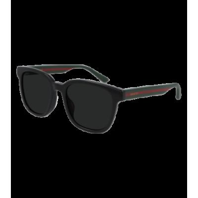 Ochelari de soare Barbati Gucci GG0848SK-001