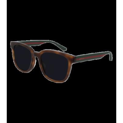 Ochelari de soare Barbati Gucci GG0848SK-004