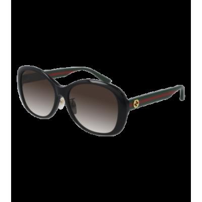 Ochelari de soare Dama Gucci GG0849SK-001
