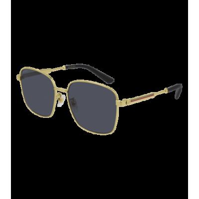 Ochelari de soare Dama Gucci GG0852SK-002
