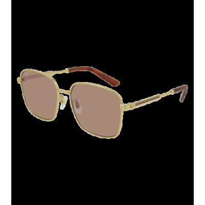 Ochelari de soare Dama Gucci GG0852SK-005