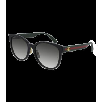 Ochelari de soare Dama Gucci GG0854SK-001