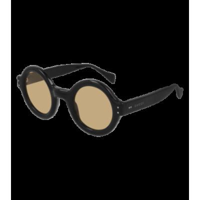 Ochelari de soare Barbati Gucci GG0871S-001