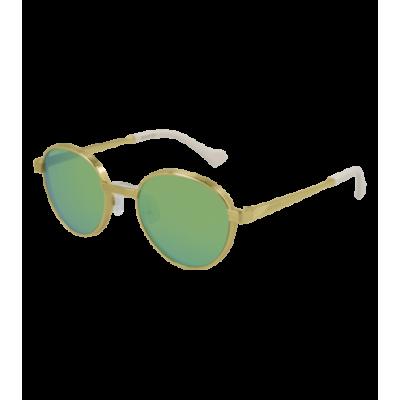 Ochelari de soare Unisex Gucci GG0872S-002