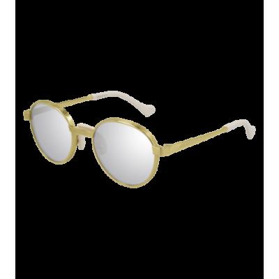 Ochelari de soare Barbati Gucci GG0872S-003