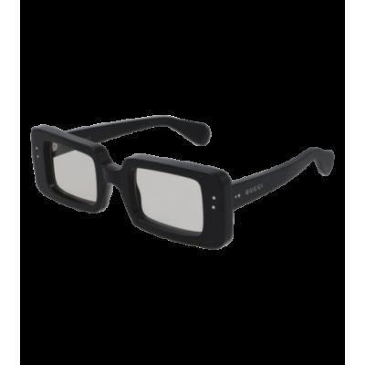 Ochelari de soare Barbati Gucci GG0873S-001