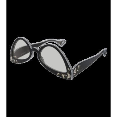 Ochelari de soare Dama Gucci GG0874S-001