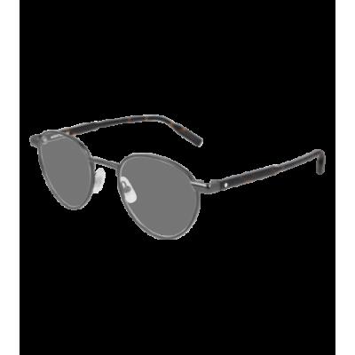 Rame ochelari de vedere Barbati Montblanc MB0115O-002