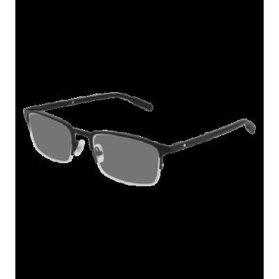 Rame ochelari de vedere Barbati Montblanc MB0117O-005
