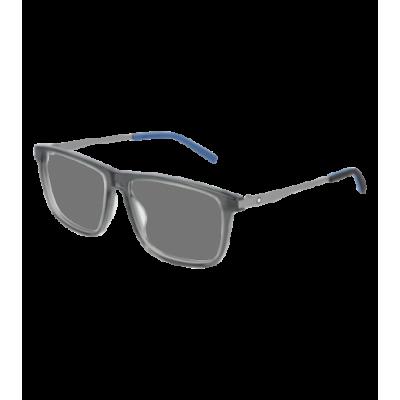 Rame ochelari de vedere Barbati Montblanc MB0121O-003