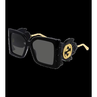 Ochelari de soare Dama Gucci GG0535S-001