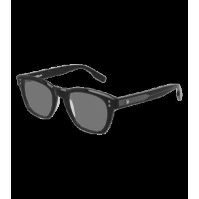 Rame ochelari de vedere Barbati Montblanc MB0122O-001