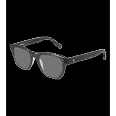 Rame ochelari de vedere Barbati Montblanc MB0122O-003