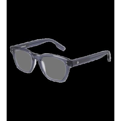 Rame ochelari de vedere Barbati Montblanc MB0122O-004