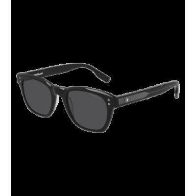 Ochelari de soare Barbati Montblanc MB0122S-001