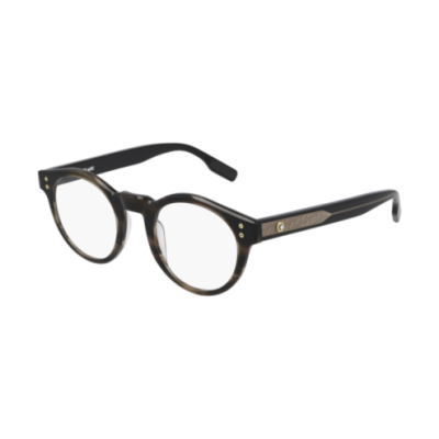 Rame ochelari de vedere Barbati Montblanc MB0123O-002