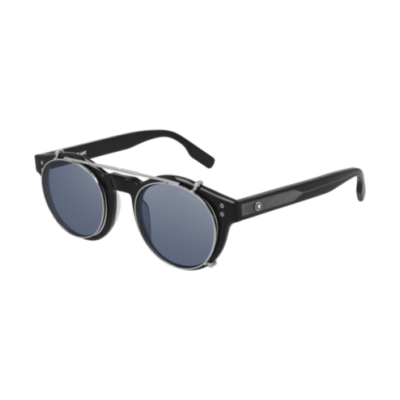 Ochelari de soare Barbati Montblanc MB0123S-003