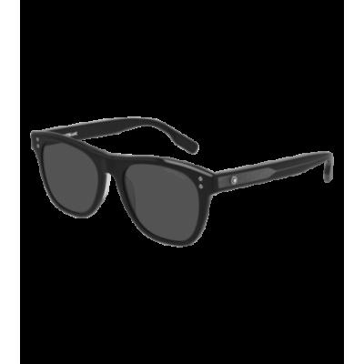 Ochelari de soare Barbati Montblanc MB0124S-001